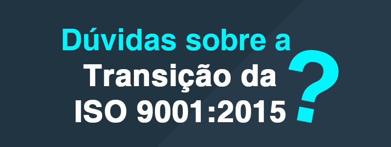 transicao-iso-9001