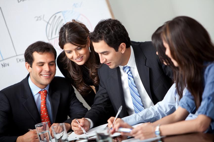 Qual custo para obter a certificação ISO 9001?