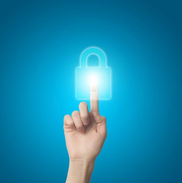 O que é ISPS Code?