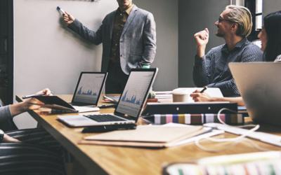 Normas ISO:  Qual é a certa para o seu negócio?