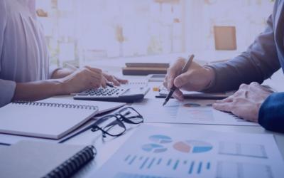 PRÉ-AUDITORIA – Sua empresa está pronta para uma certificação ISO?